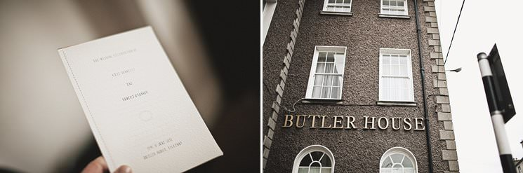 Kate + Rob - home garden wedding in Kells co.Kilkenny | Dublin wedding photography 30