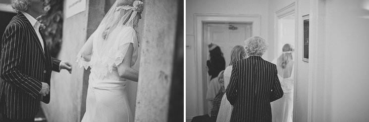 Kate + Rob - home garden wedding in Kells co.Kilkenny | Dublin wedding photography 33