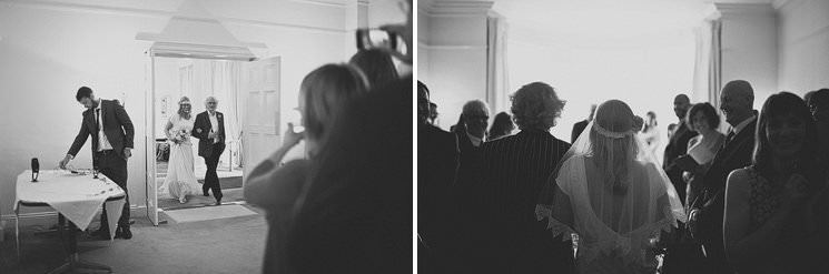 Kate + Rob - home garden wedding in Kells co.Kilkenny | Dublin wedding photography 35