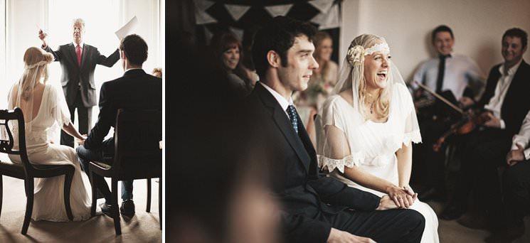 Kate + Rob - home garden wedding in Kells co.Kilkenny | Dublin wedding photography 36