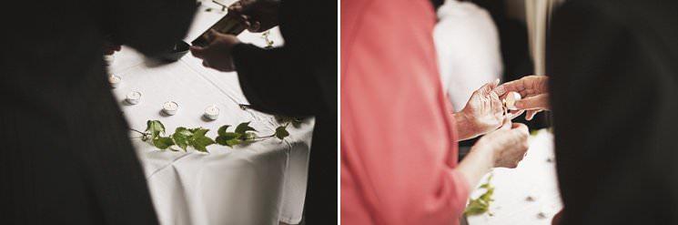 Kate + Rob - home garden wedding in Kells co.Kilkenny | Dublin wedding photography 38