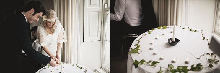 Kate + Rob - home garden wedding in Kells co.Kilkenny | Dublin wedding photography 39