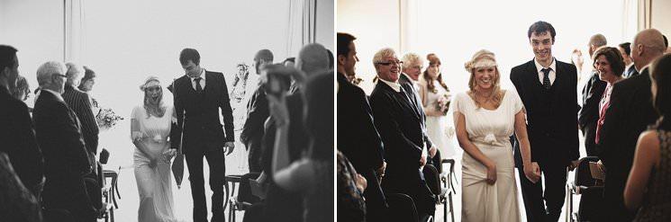 Kate + Rob - home garden wedding in Kells co.Kilkenny | Dublin wedding photography 45