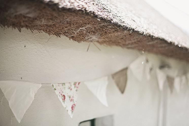 Kate + Rob - home garden wedding in Kells co.Kilkenny | Dublin wedding photography 51