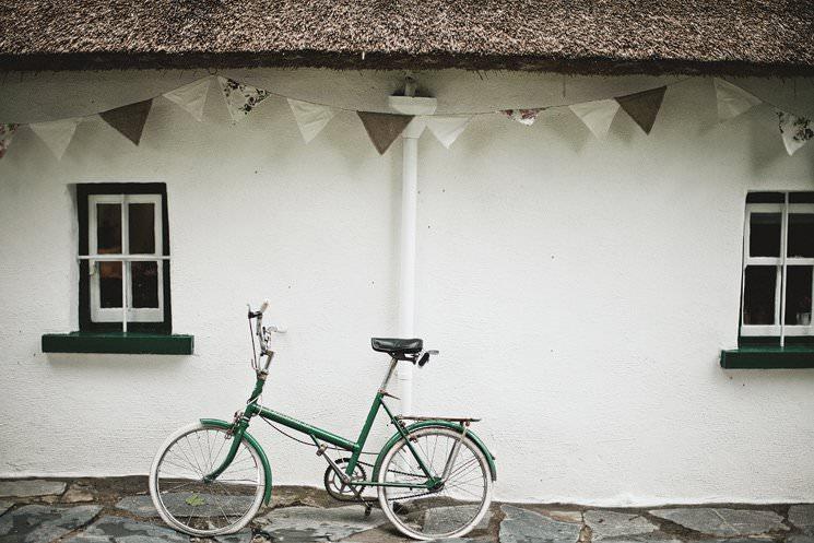 Kate + Rob - home garden wedding in Kells co.Kilkenny | Dublin wedding photography 52