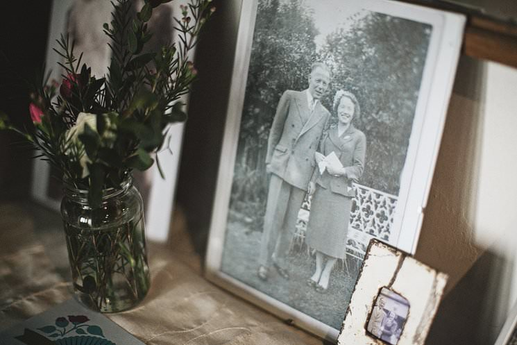 Kate + Rob - home garden wedding in Kells co.Kilkenny | Dublin wedding photography 53