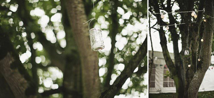 Kate + Rob - home garden wedding in Kells co.Kilkenny | Dublin wedding photography 57