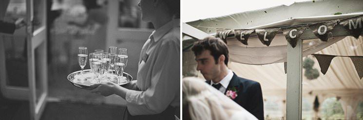 Kate + Rob - home garden wedding in Kells co.Kilkenny | Dublin wedding photography 58