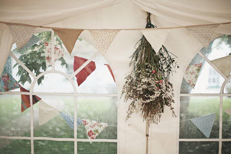 Kate + Rob - home garden wedding in Kells co.Kilkenny | Dublin wedding photography 61