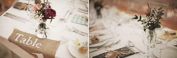 Kate + Rob - home garden wedding in Kells co.Kilkenny | Dublin wedding photography 62