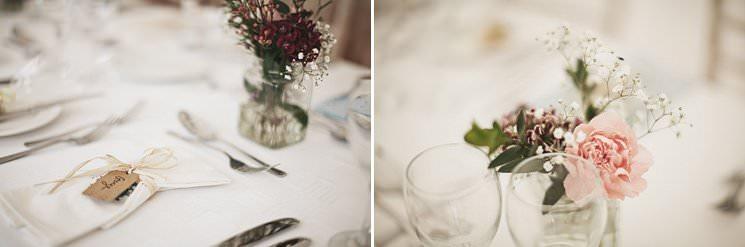 Kate + Rob - home garden wedding in Kells co.Kilkenny | Dublin wedding photography 64