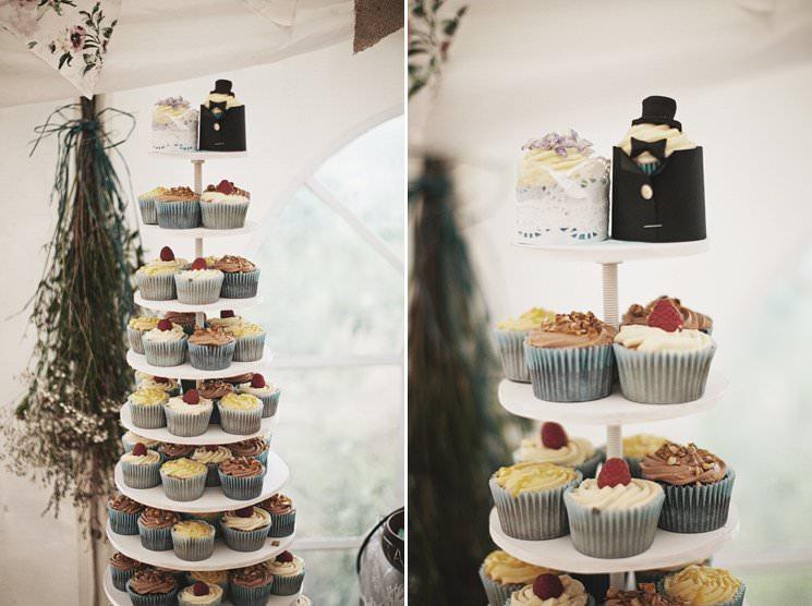 Kate + Rob - home garden wedding in Kells co.Kilkenny | Dublin wedding photography 65