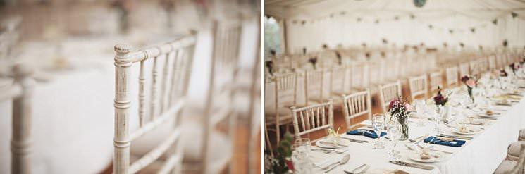 Kate + Rob - home garden wedding in Kells co.Kilkenny | Dublin wedding photography 68