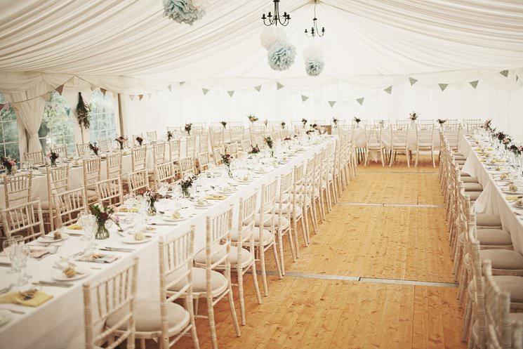 Kate + Rob - home garden wedding in Kells co.Kilkenny | Dublin wedding photography 69