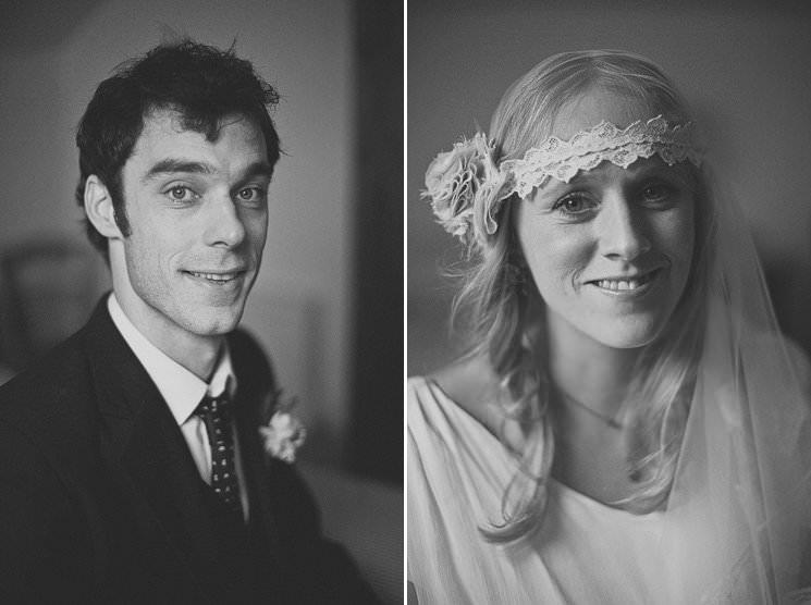 Kate + Rob - home garden wedding in Kells co.Kilkenny | Dublin wedding photography 76