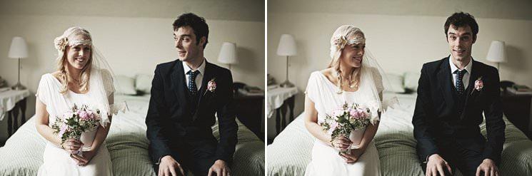 Kate + Rob - home garden wedding in Kells co.Kilkenny | Dublin wedding photography 77