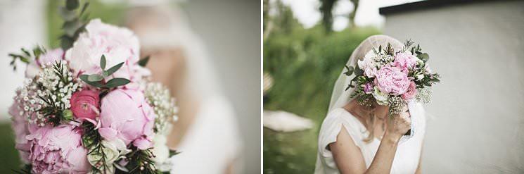Kate + Rob - home garden wedding in Kells co.Kilkenny | Dublin wedding photography 84