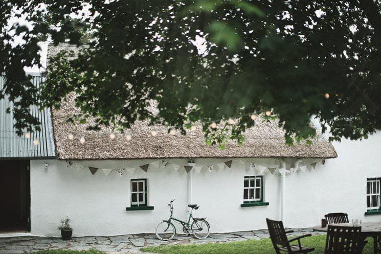 Kate + Rob - home garden wedding in Kells co.Kilkenny | Dublin wedding photography 85