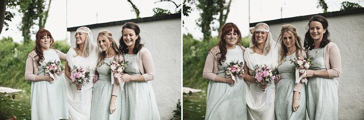 Kate + Rob - home garden wedding in Kells co.Kilkenny | Dublin wedding photography 87