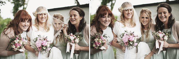 Kate + Rob - home garden wedding in Kells co.Kilkenny | Dublin wedding photography 88
