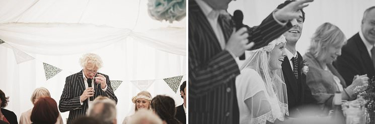 Kate + Rob - home garden wedding in Kells co.Kilkenny | Dublin wedding photography 90
