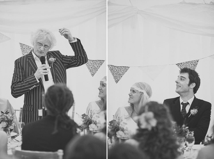 Kate + Rob - home garden wedding in Kells co.Kilkenny | Dublin wedding photography 91