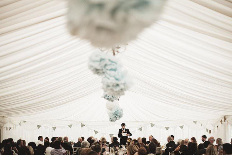Kate + Rob - home garden wedding in Kells co.Kilkenny | Dublin wedding photography 99