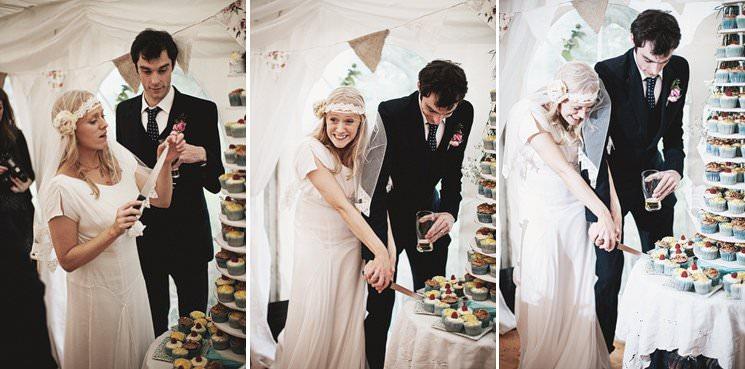 Kate + Rob - home garden wedding in Kells co.Kilkenny | Dublin wedding photography 101