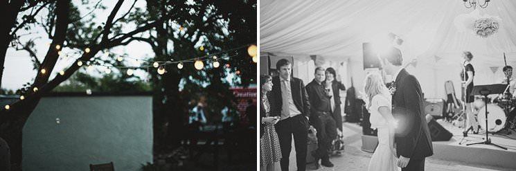 Kate + Rob - home garden wedding in Kells co.Kilkenny | Dublin wedding photography 103