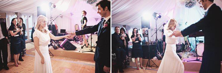 Kate + Rob - home garden wedding in Kells co.Kilkenny | Dublin wedding photography 104
