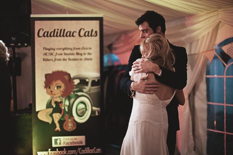 Kate + Rob - home garden wedding in Kells co.Kilkenny | Dublin wedding photography 107