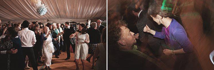 Kate + Rob - home garden wedding in Kells co.Kilkenny | Dublin wedding photography 109