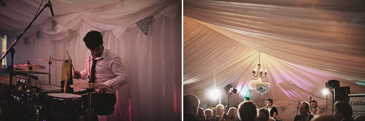 Kate + Rob - home garden wedding in Kells co.Kilkenny | Dublin wedding photography 110