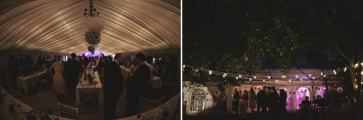 Kate + Rob - home garden wedding in Kells co.Kilkenny | Dublin wedding photography 118