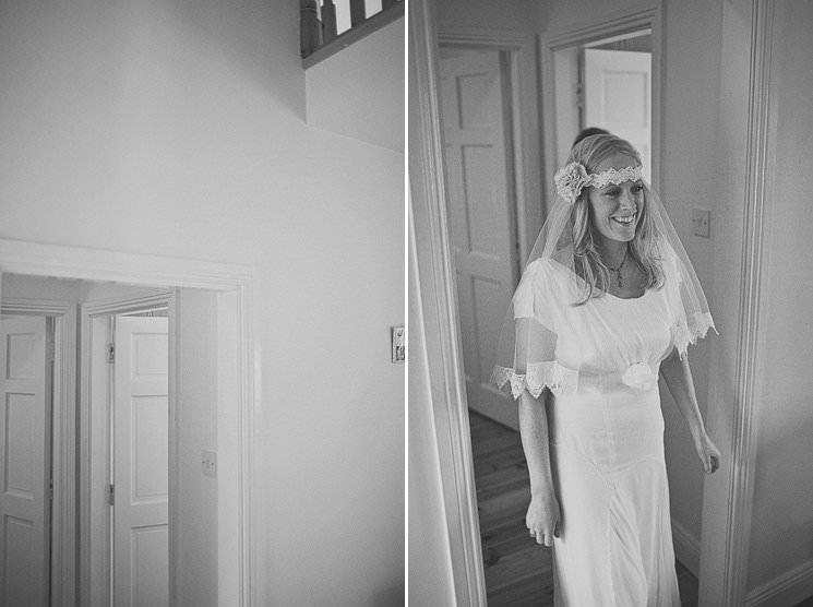 Kate + Rob - home garden wedding in Kells co.Kilkenny | Dublin wedding photography 24