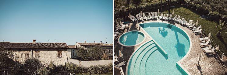 A + A | wedding | Italy destination wedding photographer 2