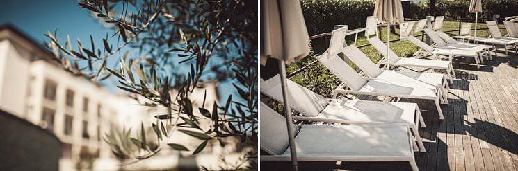 A + A | wedding | Italy destination wedding photographer 5