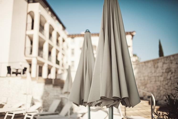 A + A | wedding | Italy destination wedding photographer 6
