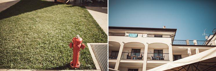 A + A | wedding | Italy destination wedding photographer 7