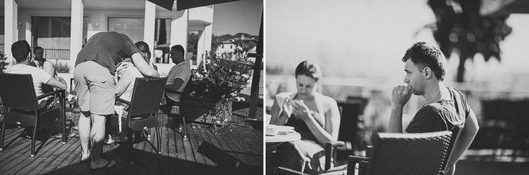 A + A | wedding | Italy destination wedding photographer 9