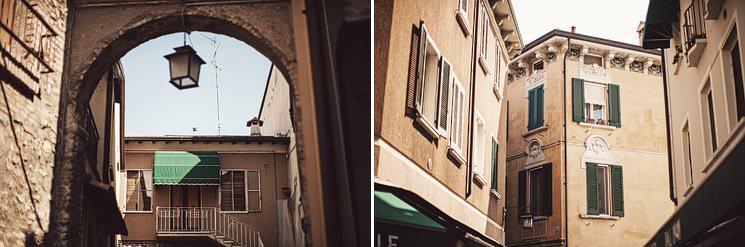 A + A | wedding | Italy destination wedding photographer 13