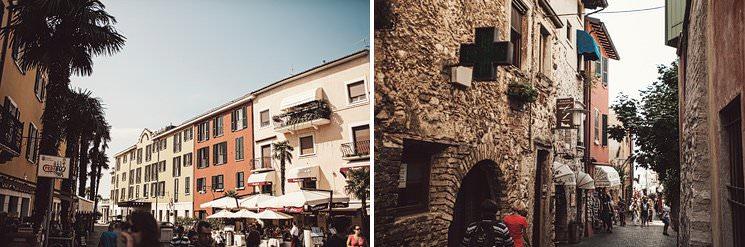 A + A | wedding | Italy destination wedding photographer 14