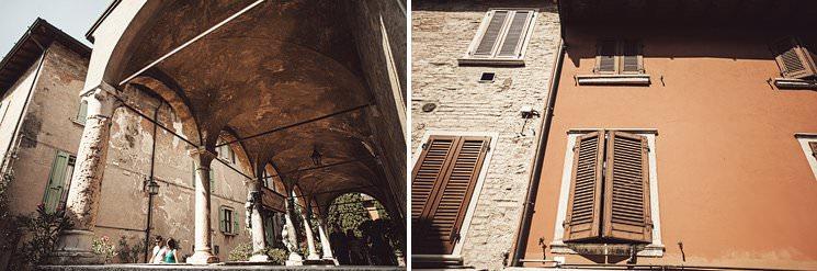 A + A | wedding | Italy destination wedding photographer 15
