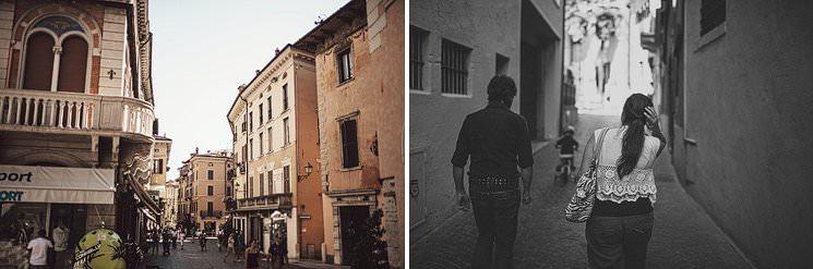 A + A | wedding | Italy destination wedding photographer 16