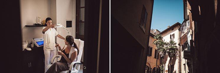 A + A | wedding | Italy destination wedding photographer 18