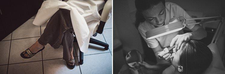A + A | wedding | Italy destination wedding photographer 19