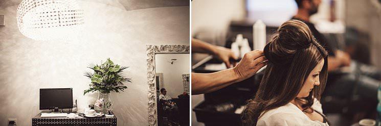 A + A | wedding | Italy destination wedding photographer 26