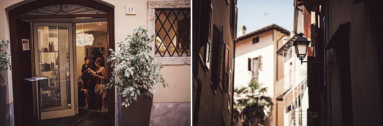 A + A | wedding | Italy destination wedding photographer 28