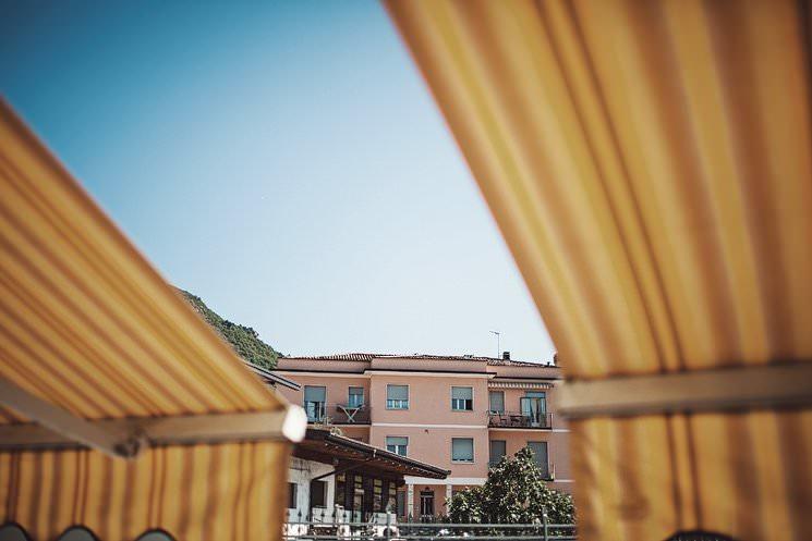 A + A | wedding | Italy destination wedding photographer 29