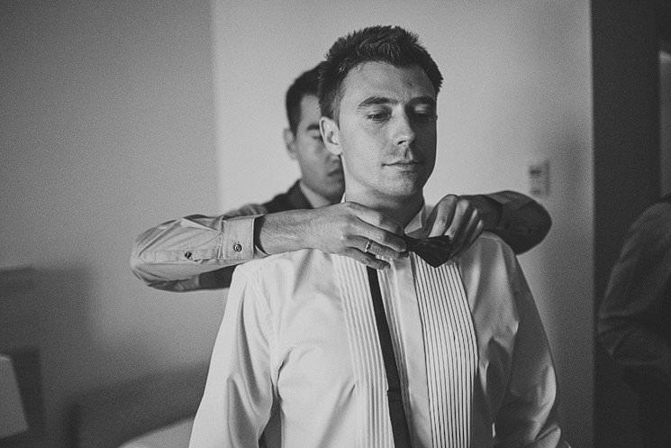 A + A | wedding | Italy destination wedding photographer 32